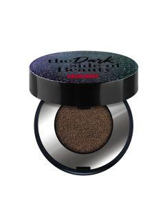 Pupa The Dark Side Of Beauty Eyeshadow 002