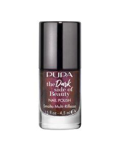 Pupa The Dark Side Of Beauty Nail Polish 003