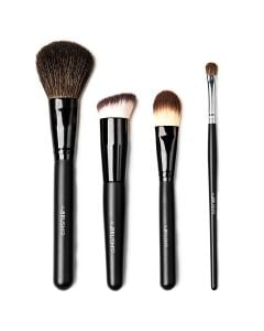 The Brush Complete Collection