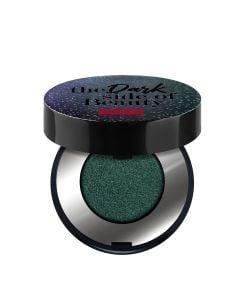 Pupa The Dark Side Of Beauty Eyeshadow