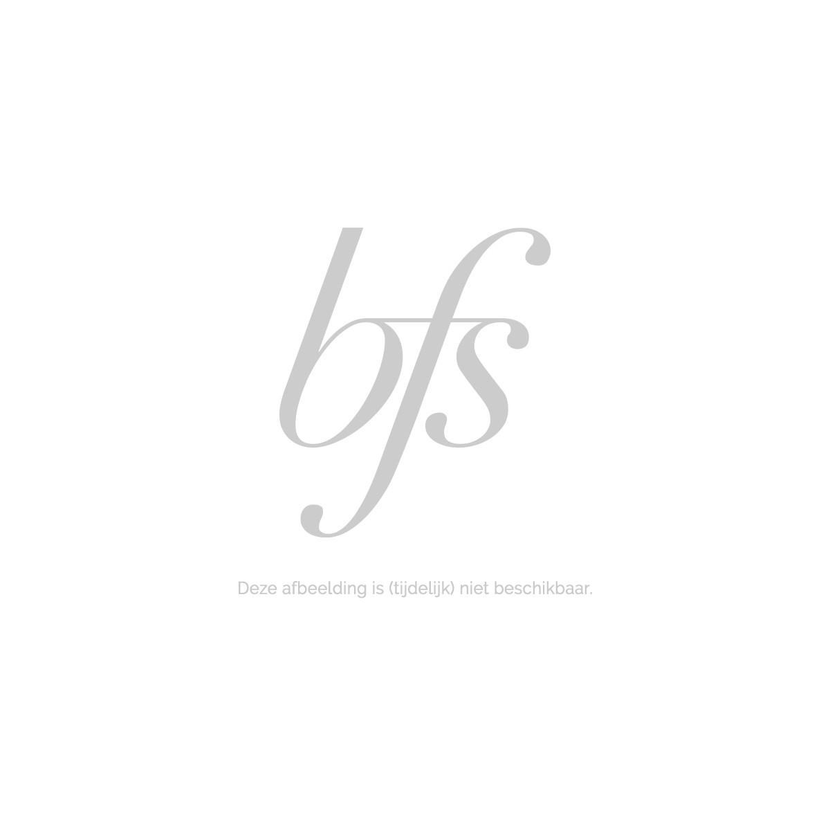 Pupa Nail Lasting Color 802 Transparent Silver Glitter