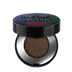 Pupa The Dark Side Of Beauty Eyeshadow 002