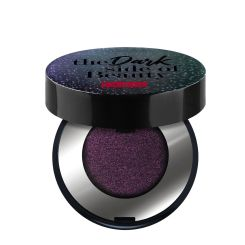 Pupa The Dark Side Of Beauty Eyeshadow 004