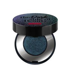 Pupa The Dark Side Of Beauty Eyeshadow 007