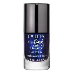 Pupa The Dark Side Of Beauty Nail Polish 005