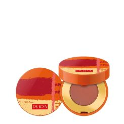 Pupa Summer Escape Intense Shadow 001