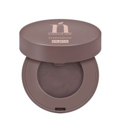 Pupa Natural Side Eyeshadow