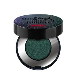 Pupa The Dark Side Of Beauty Eyeshadow