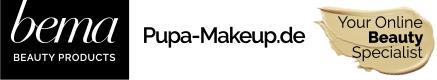 Pupa-makeup.de